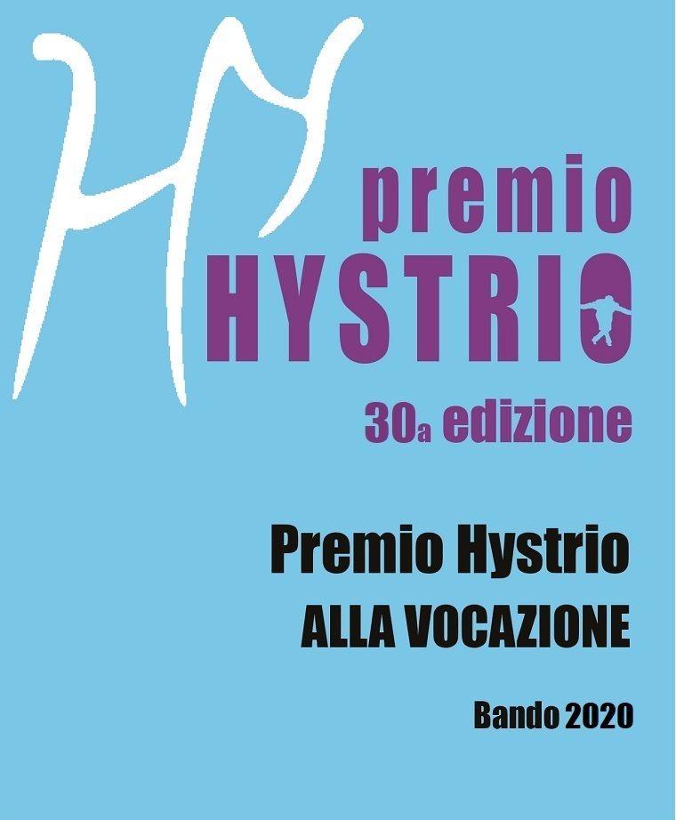 HYSTRIO